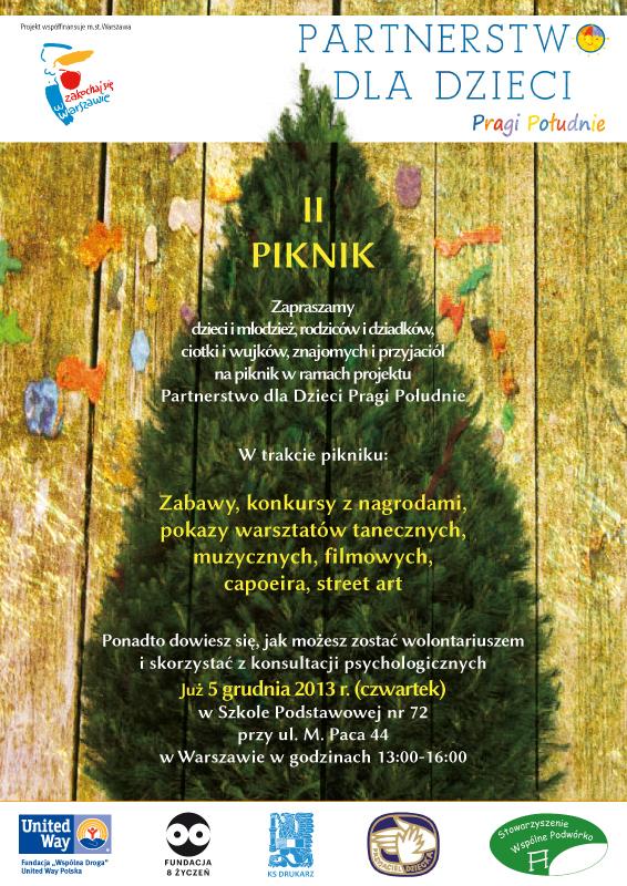 plakat_piknik_grudzien_biały