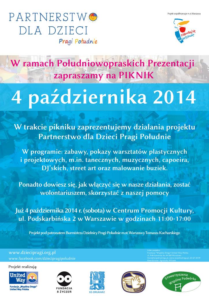 plakat_A2_LSW_piknik_paz2014