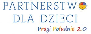 PDD_PPd_2duze
