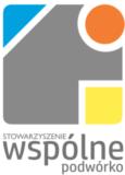 logo wspolne podworko